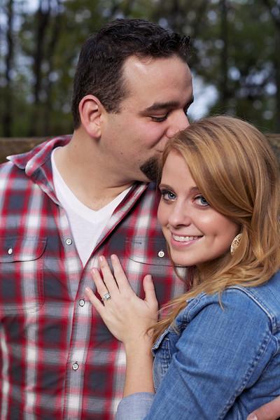 Le Cape Weddings - Engagements - Megan and Jon  54.jpg