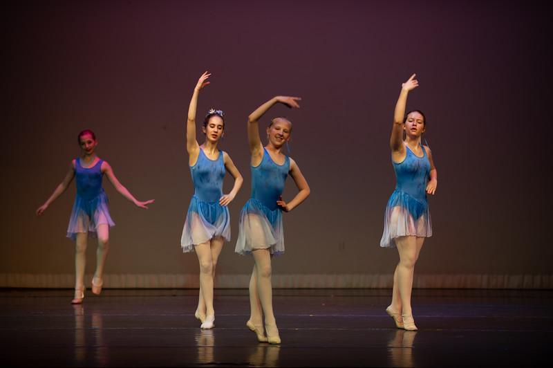 BalletETC-5070.jpg