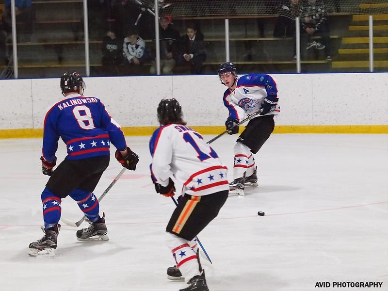 Heritage Junior Hockey League All Star Game 2018 (198).jpg