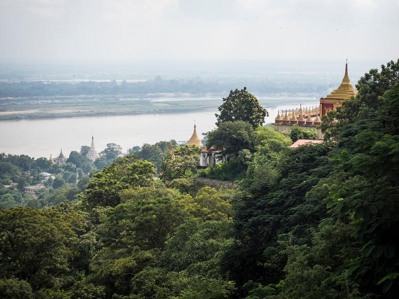 20171219 Mandalay 177  .JPG