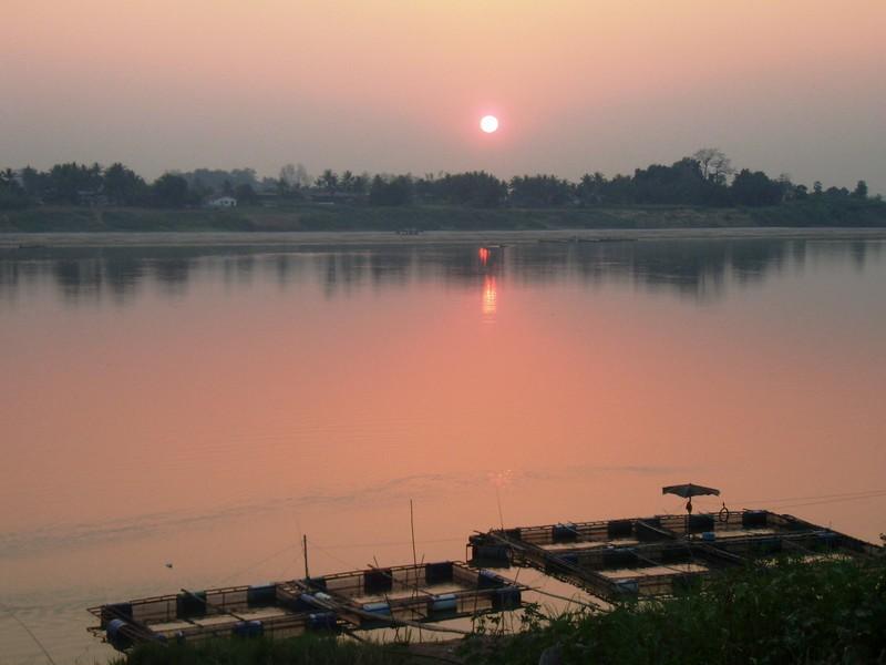 Sunset on the Mekong.jpg
