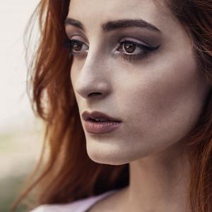 Weronika Rose