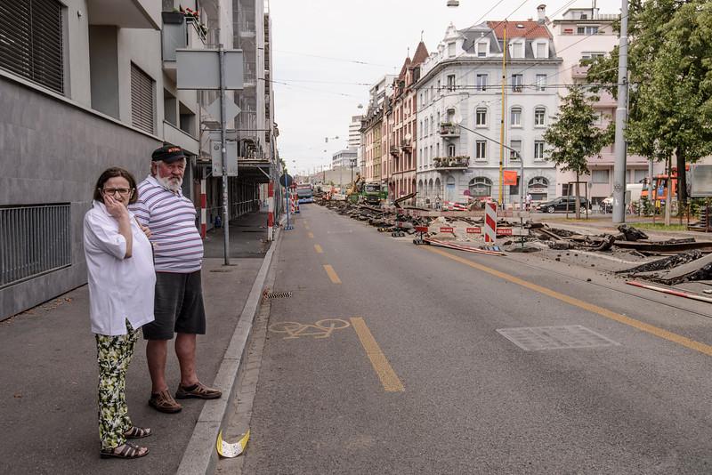 Basel Project -93.jpg