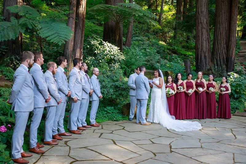 Neelam_and_Matt_Nestldown_Wedding-1376.jpg
