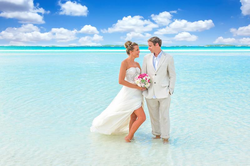 Matthew and Kelly Wedding-206.jpg