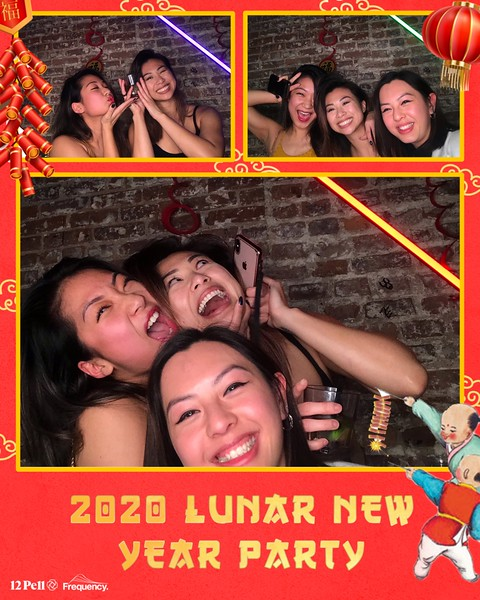 wifibooth_3917-collage.jpg