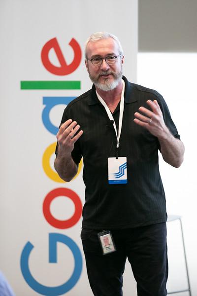 google-1063.jpg