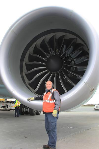 787 Halifax_190.jpg