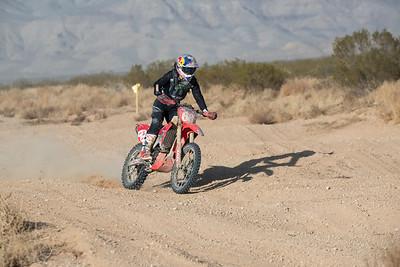Motorcycle Pro Women #L
