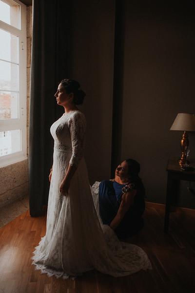 weddingphotoslaurafrancisco-166.jpg