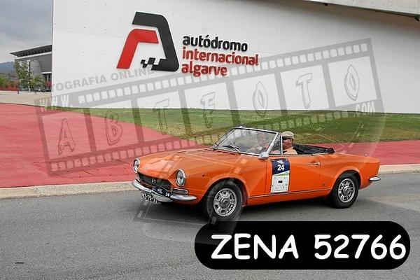 ZENA 52766.jpg