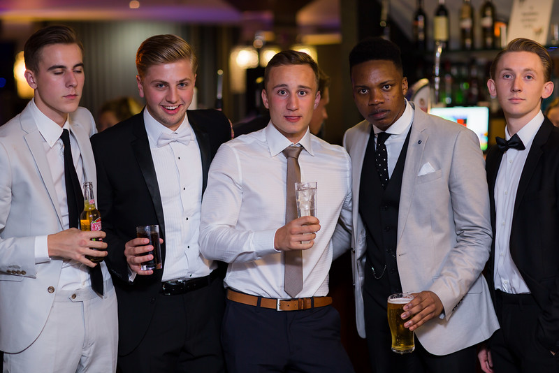 Paul_gould_21st_birthday_party_blakes_golf_course_north_weald_essex_ben_savell_photography-0108.jpg