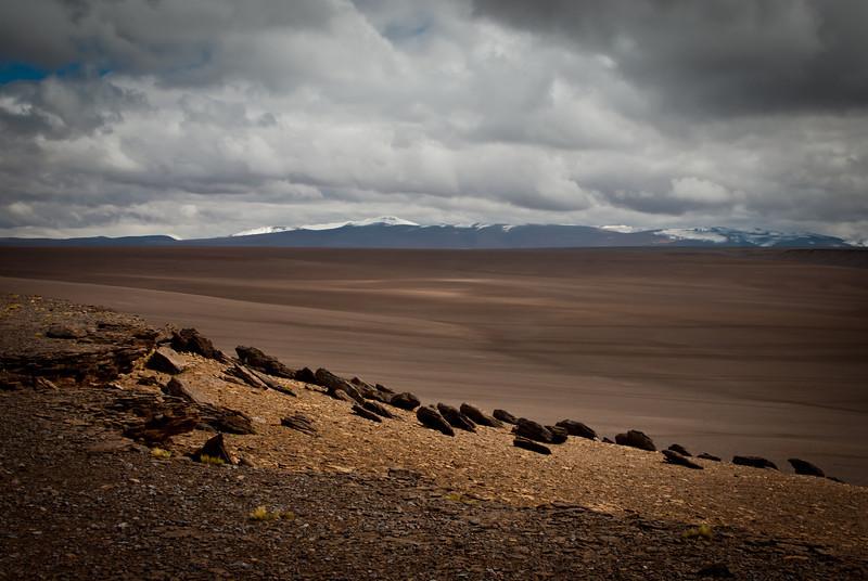 Atacama 201202 Salar de Tara (102).jpg
