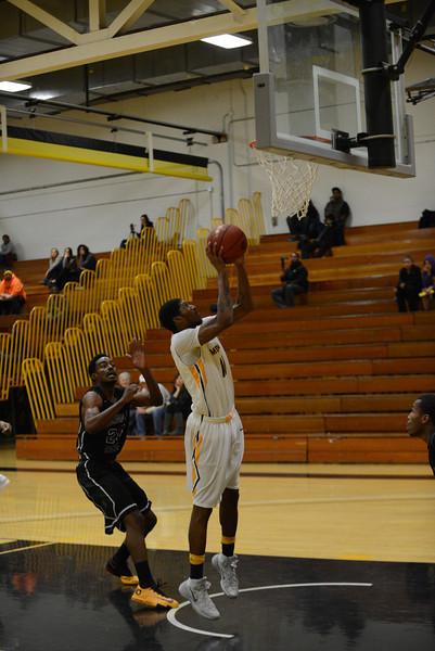 20131208_MCC Basketball_0497.JPG