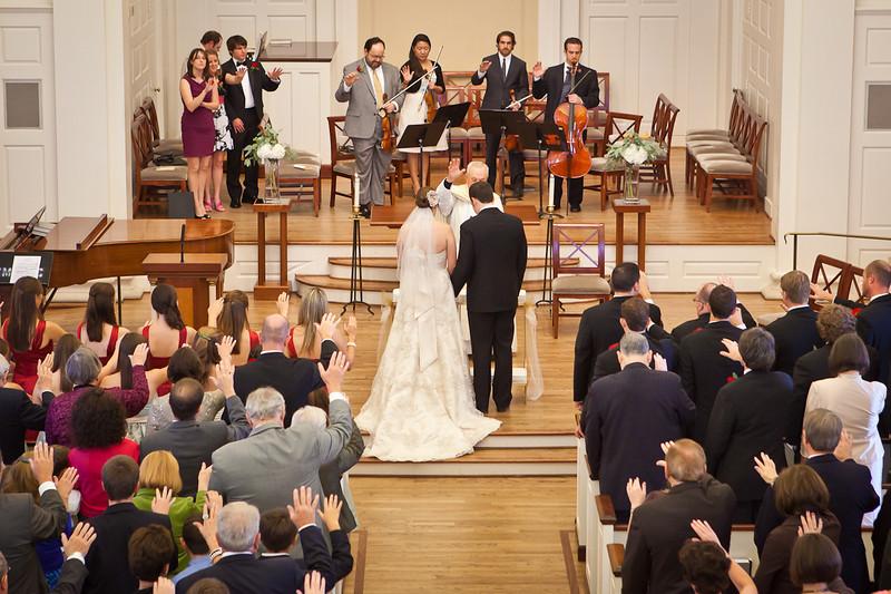 Wedding 111023  - TGarza--10.jpg