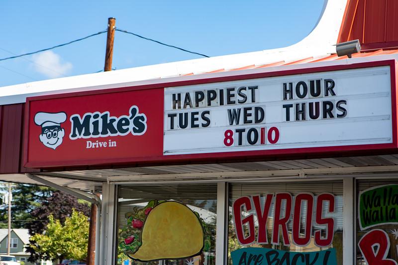 Mikes-1110.jpg