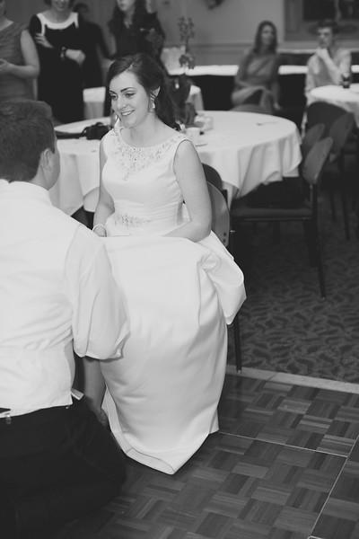 unmutable-wedding-j&w-athensga-1017-2.jpg