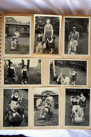 Taka's Photo Albums