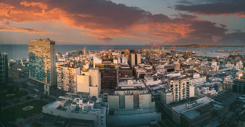 Montevideo-201911xx-004-Pano-Edit.jpg