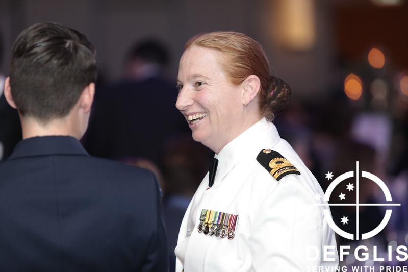 ann-marie calilhanna- military pride ball @ shangri-la hotel 2019_0511.JPG