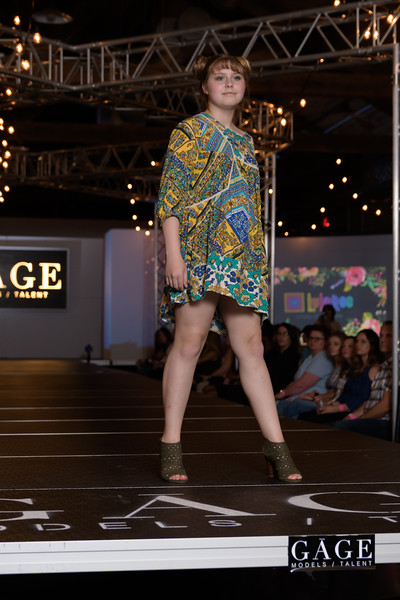 Knoxville Fashion Week Friday-762.jpg