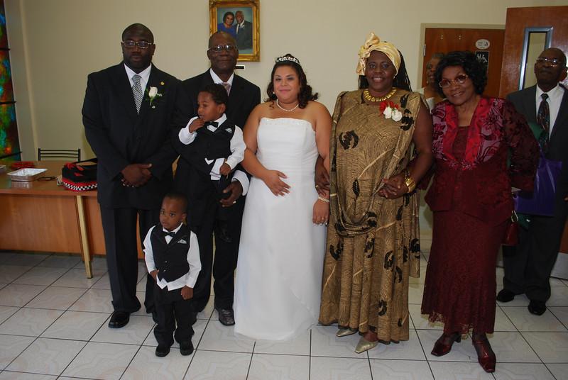 Wedding 10-24-09_0398.JPG