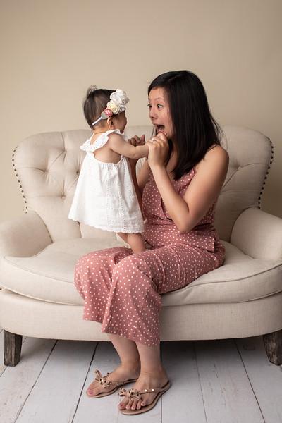 Aileen Mommy and Me Mini-33.jpg