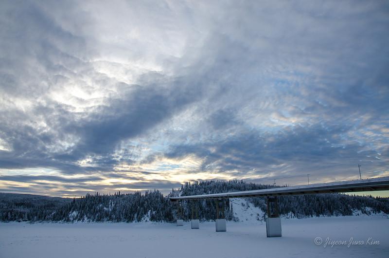 USA-Alaska-Arctic-Circle-2552.jpg