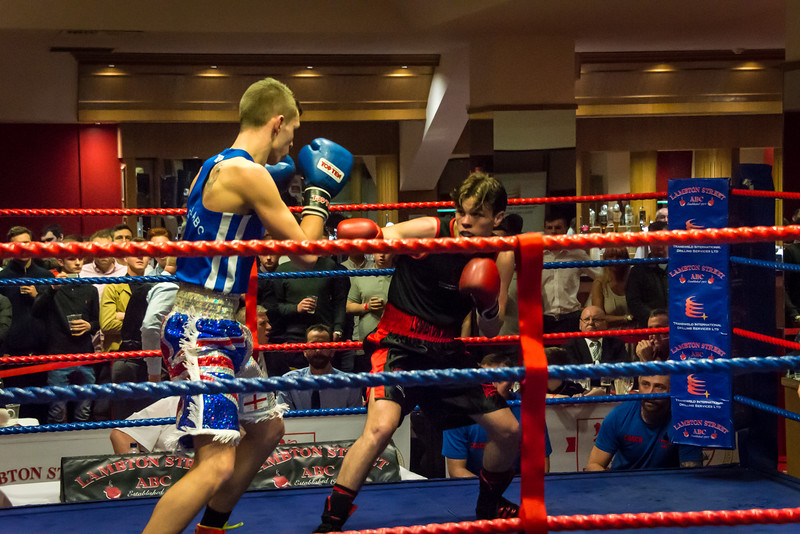 -Boxing Event March 5 2016Boxing Event March 5 2016-24191419.jpg