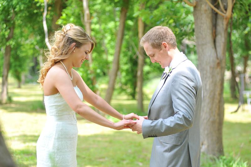 wedding_108-2.jpg