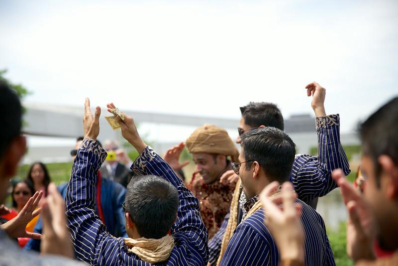 Le Cape Weddings - Indian Wedding - Day 4 - Megan and Karthik Barrat 51.jpg