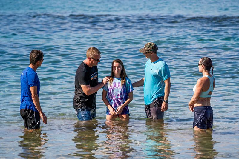 Hope Chapel Baptisms - 1.20.20 - 40.jpg