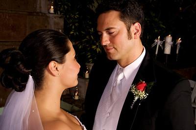 A Broussard Wedding-1