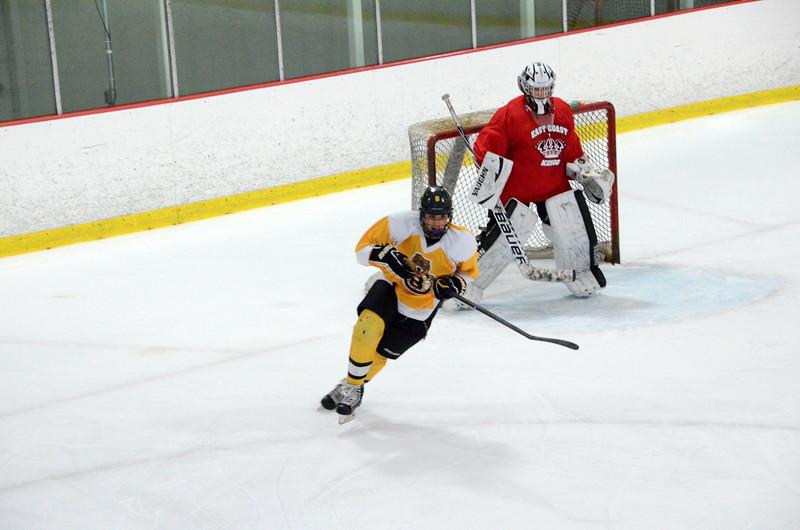 150626 Jr. Bruins Hockey-019.JPG