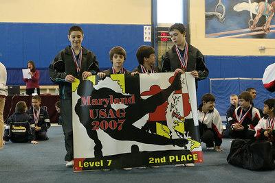 Level67-Awards-309