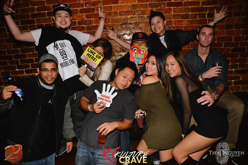 Kulture Crave 12.11.14-73.jpg