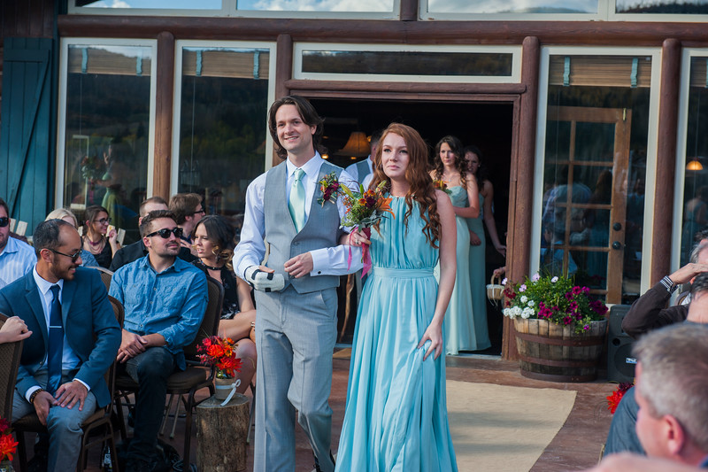 Jodi-petersen-wedding-160.jpg