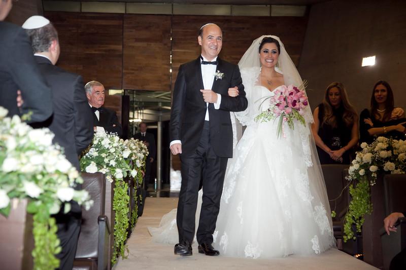 boda sábado-0663.jpg
