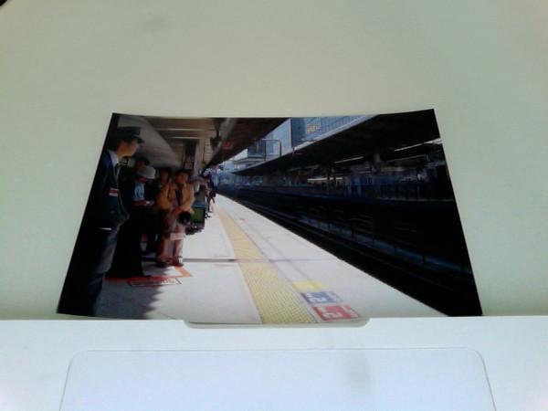 Photo on 2010-11-02 at 11.10.jpg
