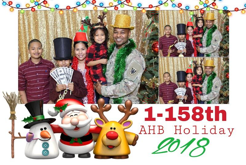 2018-12-9-41227.jpg