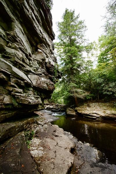 river cliff.jpg
