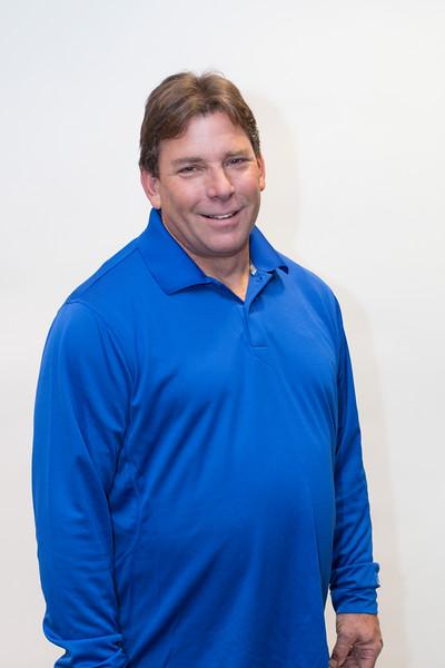 California - Southern-Hurn_Rodney E-Head Coach.jpg