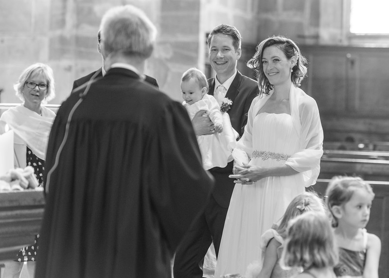 20170826_H&R_Wedding_637-2.jpg