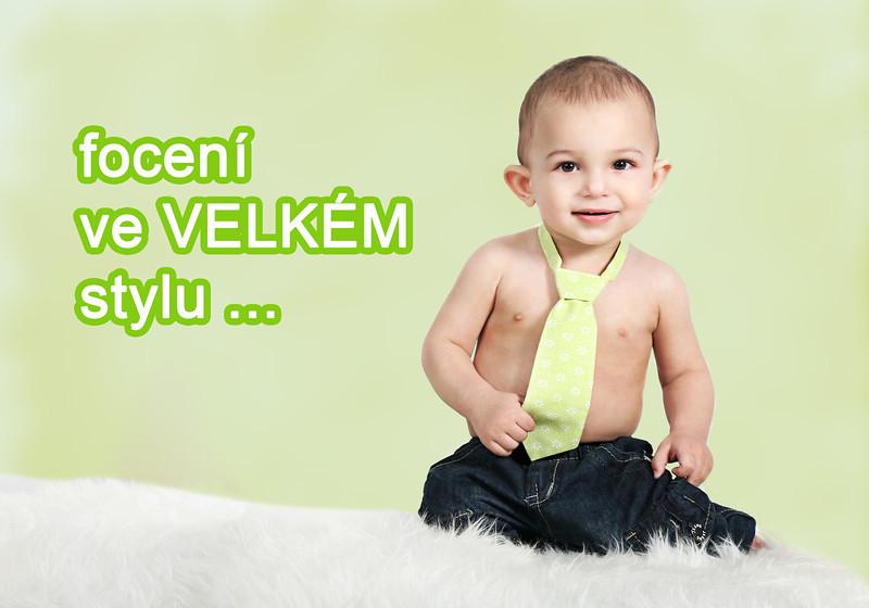 tomasek-kravata-ps3.jpg
