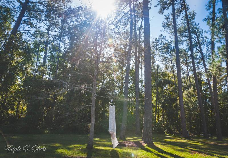 Lolis Wedding Edits-6.JPG