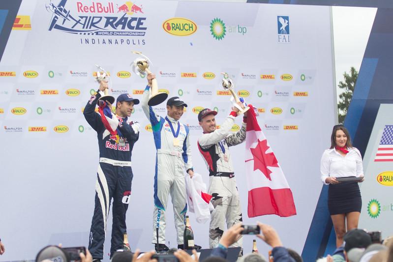 RaceDay-28.jpg