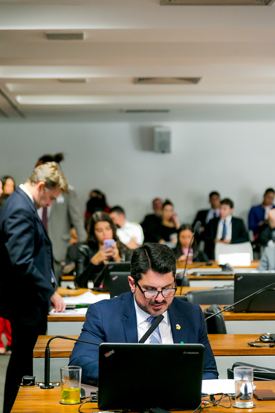 290519 - CCJ - Senador Marcos do Val_19.jpg