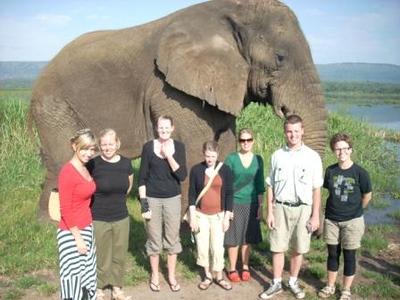 Rwanda 177.jpg