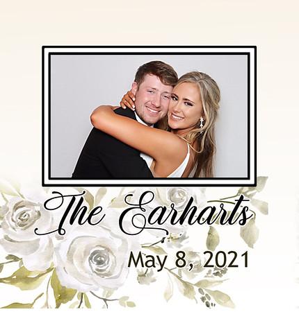 Bethany & Parker Earhart