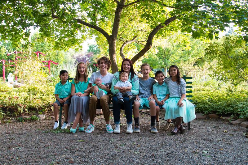 Emery-family-photos-2015-218.jpg